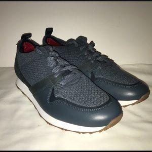 b359b58bff5 adidas Shoes | Metro Attitude De Lux Velvet Size 55 | Poshmark